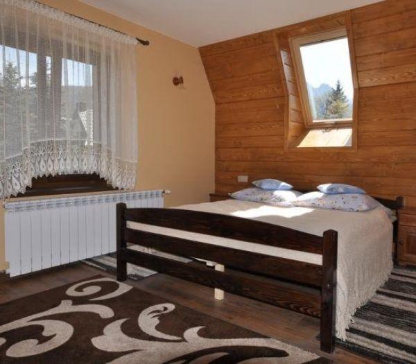 Willa Różanka-2990