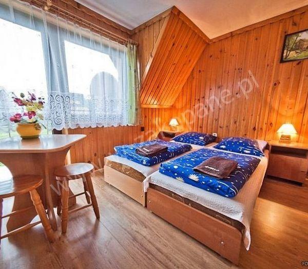 Pokoje Gościnne Kornelia, zdjęcie nr. 3027