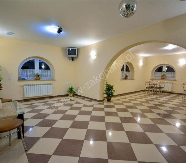 Dom Wczasowy u Jakuba-3032