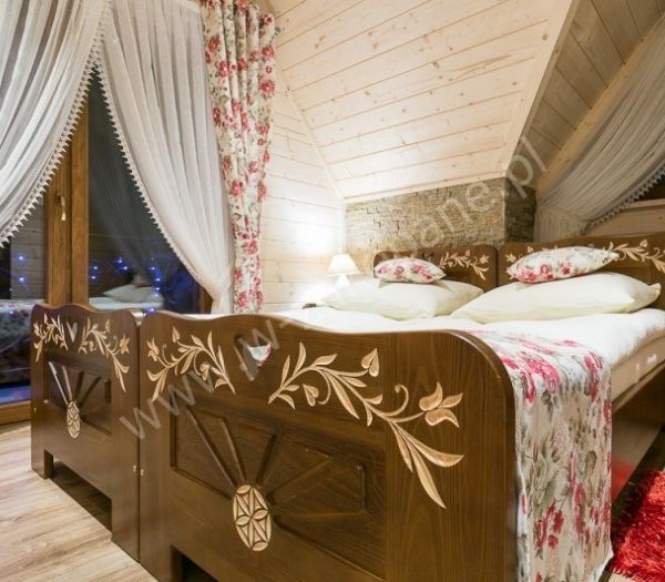 Domek Zakopiański LUX, zdjęcie nr. 3060