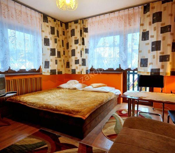 Pokoje u Zośki P, zdjęcie nr. 3094