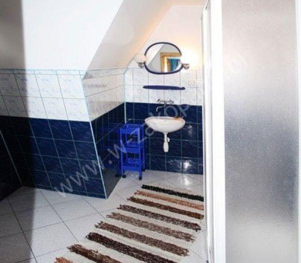 Pokoje u Zośki P, zdjęcie nr. 3096