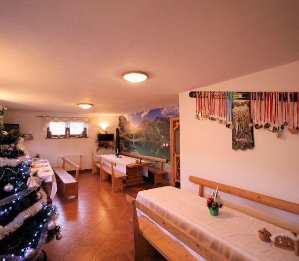 Pokoje u Zaryckich , zdjęcie nr. 3253