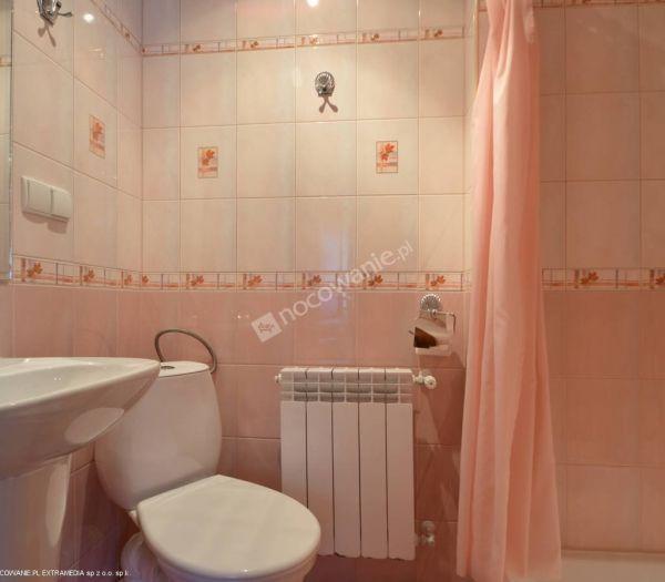Pokoje Gościnne Pawlikowscy U Saszy, zdjęcie nr. 3259