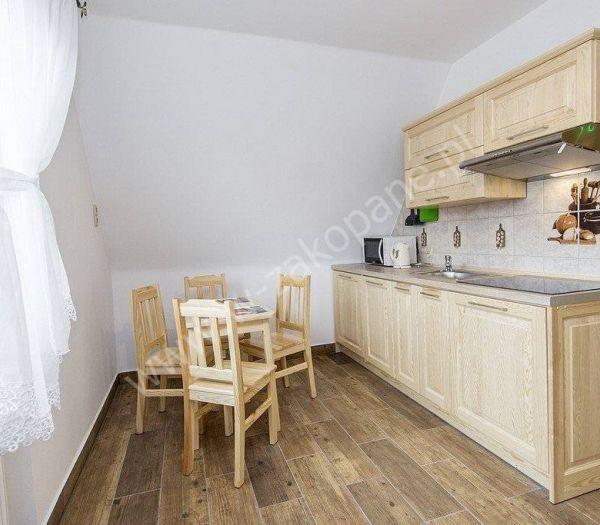 Apartamenty Górskie szlaki-3273