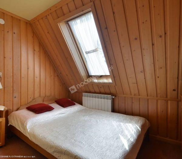 Pokoje Gościnne Pawlikowscy U Saszy, zdjęcie nr. 3283