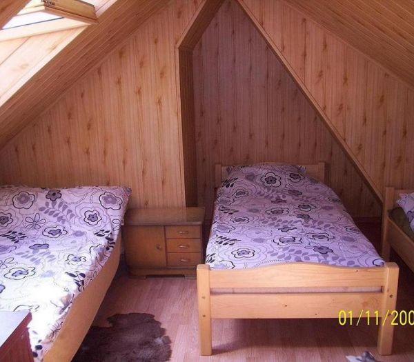 Pokoje Gośćinne U Bartka, zdjęcie nr. 3370