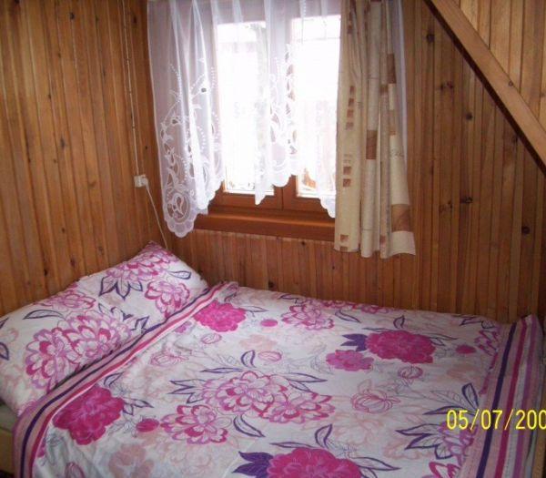 Pokoje Gośćinne U Bartka-3371