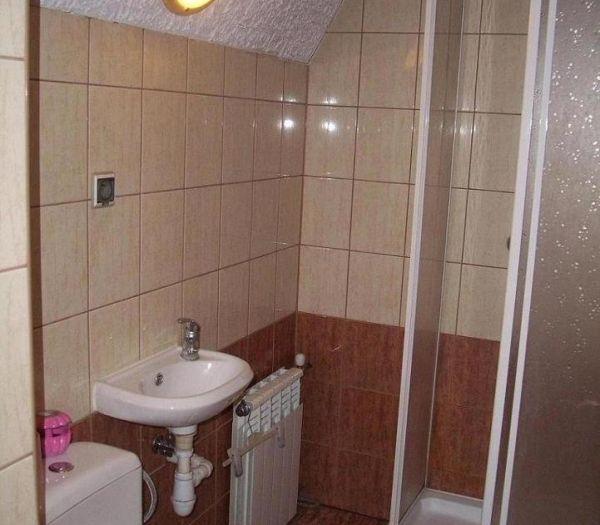 Pokoje Gośćinne U Bartka, zdjęcie nr. 3373
