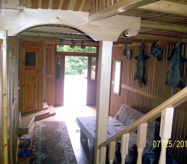 Pokoje Gośćinne U Bartka, zdjęcie nr. 3374