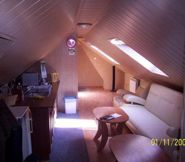 Pokoje Gośćinne U Bartka, zdjęcie nr. 3376
