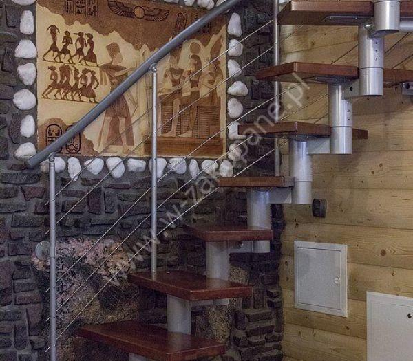 Domek Skalny Zakopane, zdjęcie nr. 3441