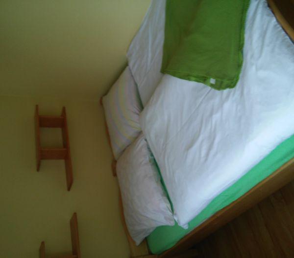 Pokoje goscinne u Heliosa, zdjęcie nr. 3486