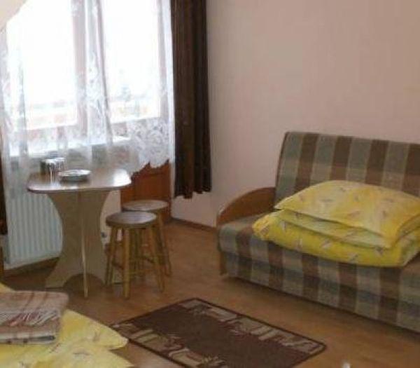 Pokoje goscinne u Heliosa, zdjęcie nr. 3487