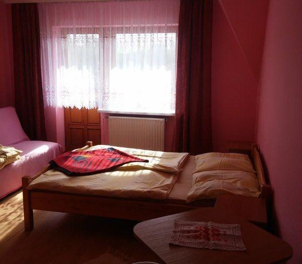 Pokoje goscinne u Heliosa, zdjęcie nr. 3488