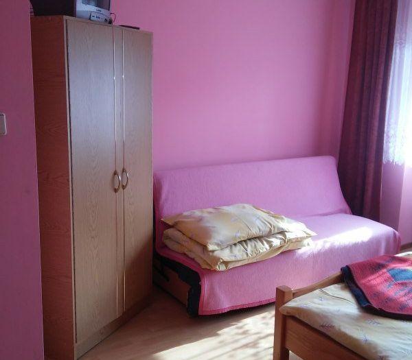 Pokoje goscinne u Heliosa, zdjęcie nr. 3489