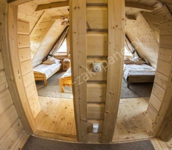 Domki Pod Reglami-3493