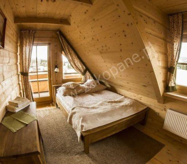 Domki Pod Reglami-3495