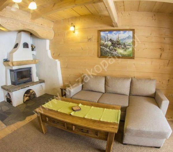 Domki Pod Reglami-3497