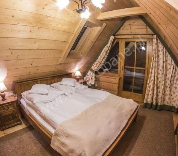 Domki Pod Reglami-3499