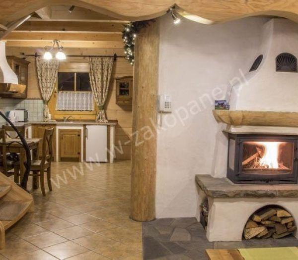 Domki Pod Reglami-3501
