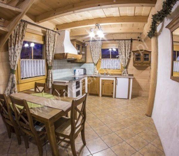 Domki Pod Reglami-3502
