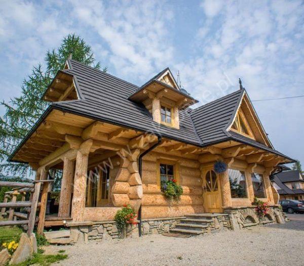 domki-pod-reglami
