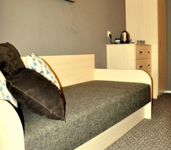 HOSANA Pokoje gościnne-3622