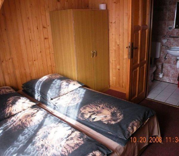 Pokoje Gościnne MADZIA, zdjęcie nr. 3661