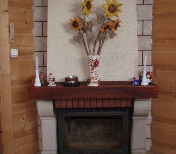 Pokoje Gościnne MADZIA, zdjęcie nr. 3669