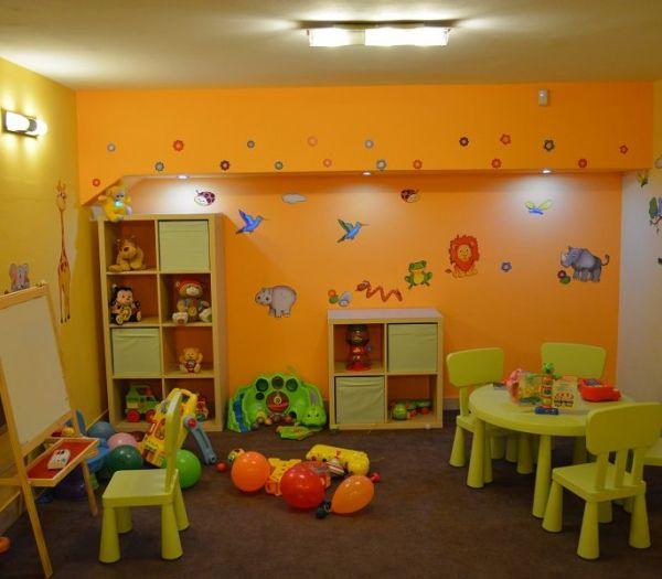 Ośrodek Wczasowy , zdjęcie nr. 3682