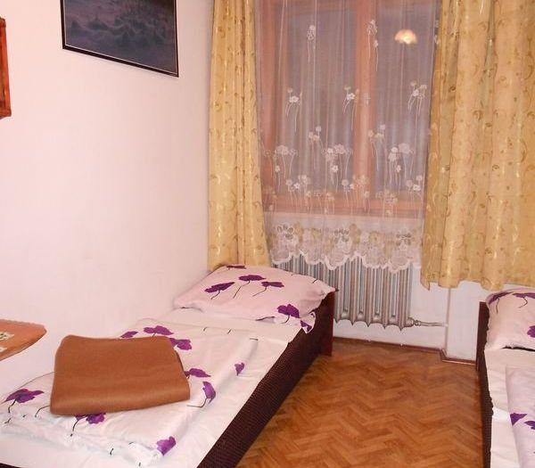 Dom Wypoczynkowy Janina, zdjęcie nr. 3761
