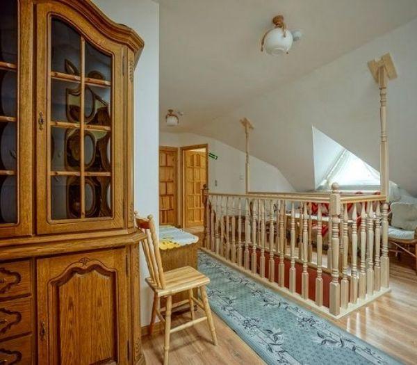 Dom Wypoczynkowy Grzybek, zdjęcie nr. 3770