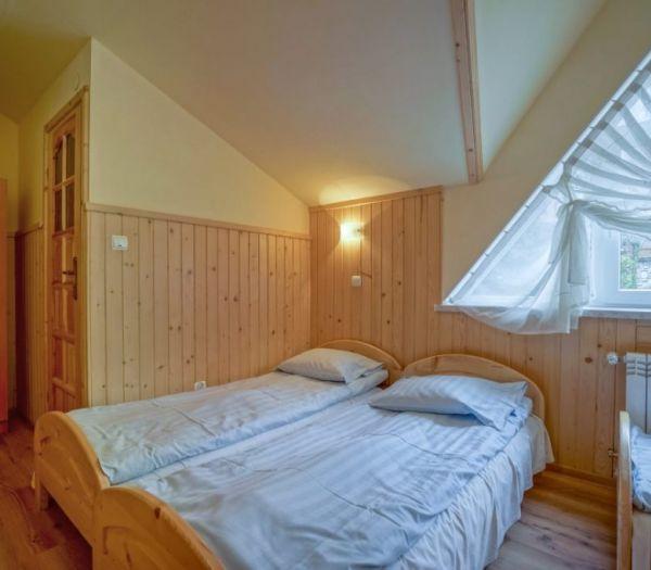 Dom Wypoczynkowy Grzybek-3781