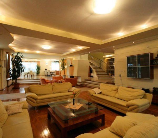 Rezydencja Marjo -3812