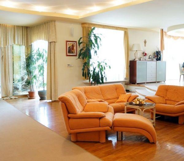 Rezydencja Marjo -3817