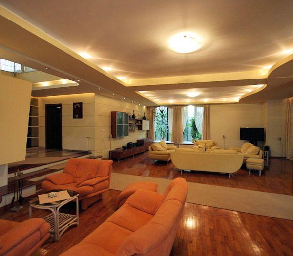Rezydencja Marjo -3822