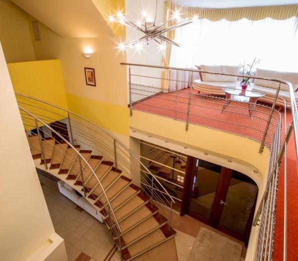 Rezydencja Marjo , zdjęcie nr. 3831