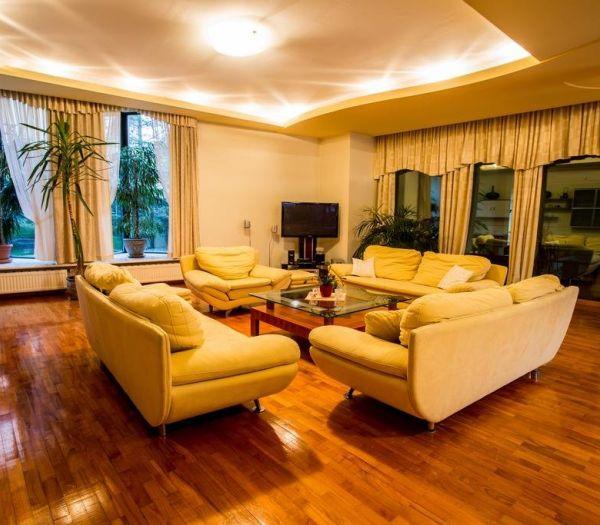 Rezydencja Marjo -3839