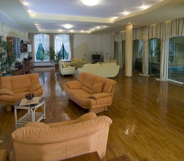 Rezydencja Marjo -3841