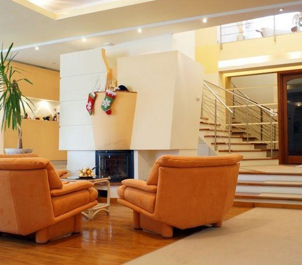 Rezydencja Marjo , zdjęcie nr. 3843