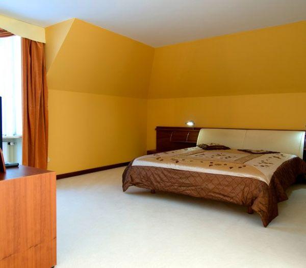 Rezydencja Marjo -3844