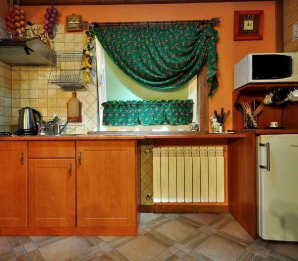 Domek u Paulinki, zdjęcie nr. 3861