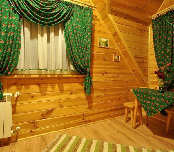 Domek u Paulinki, zdjęcie nr. 3862