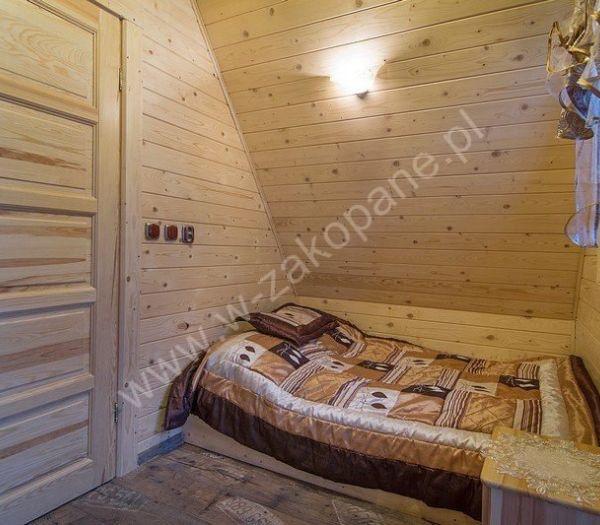 Domek Skalny-3873