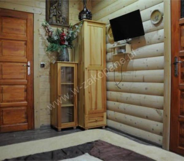 Zdjęcie dla Wynajem pokoi  i domków Krystyna Mróz