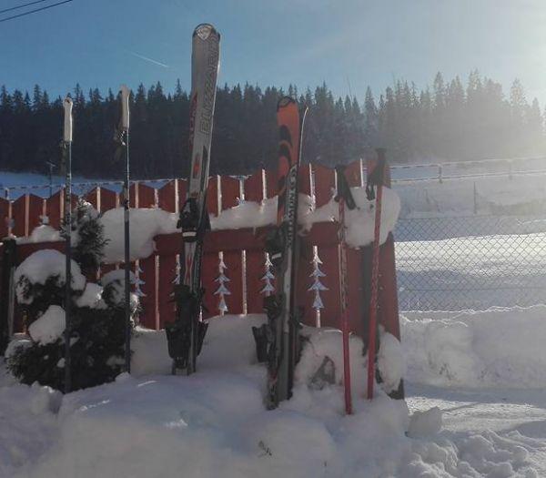 Pawlikowscy Zimni, zdjęcie nr. 4027
