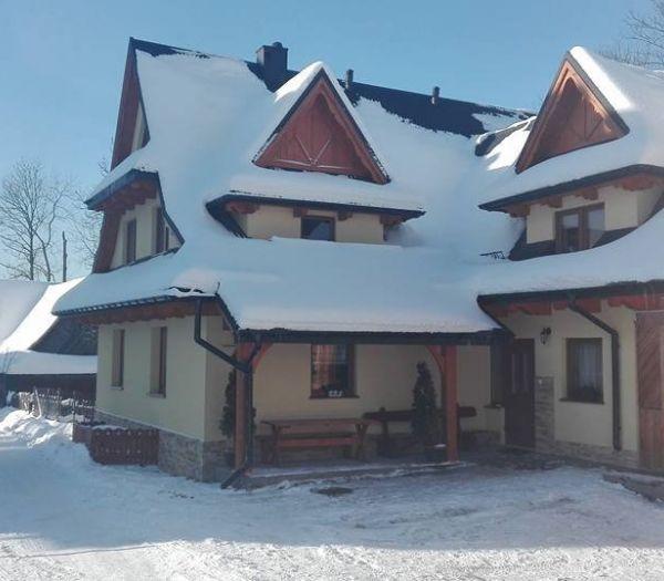 Pawlikowscy Zimni, zdjęcie nr. 4028