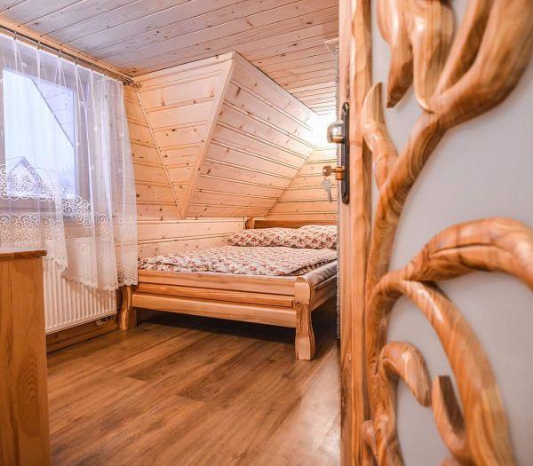 Tatrzańskie Domki-4075