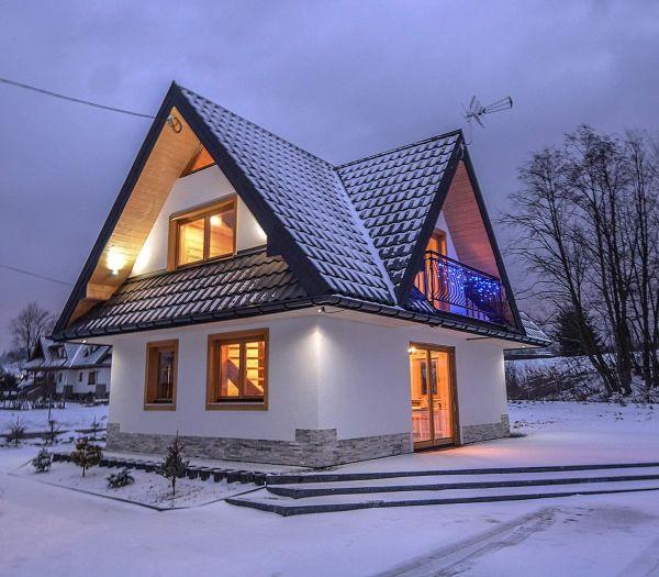 Tatrzańskie Domki-4076